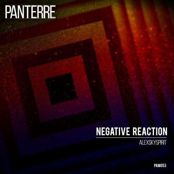 Alexskyspirit Negative Reaction  (2017) Bpm