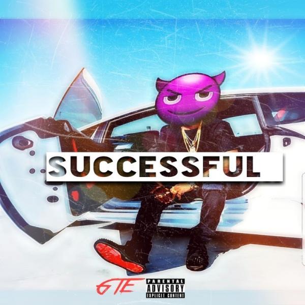 Tha H And Yung Nato Successful Single  (2019) Enraged
