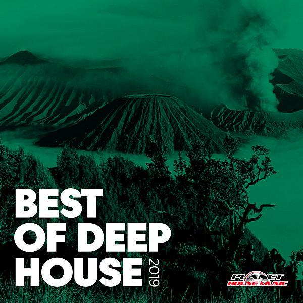 Best Of Deep House ((2019))