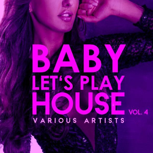 Va Baby Lets Play House Vol 4 Wwnight039  (2019) Bf