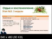 Скачать Алексей Маматов - Большая чистка. Видеокурс (2018)