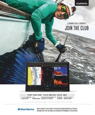 Anglers Journal  May (2019)
