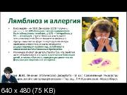 Алексей Маматов - Большая чистка (2018) Видеокурс