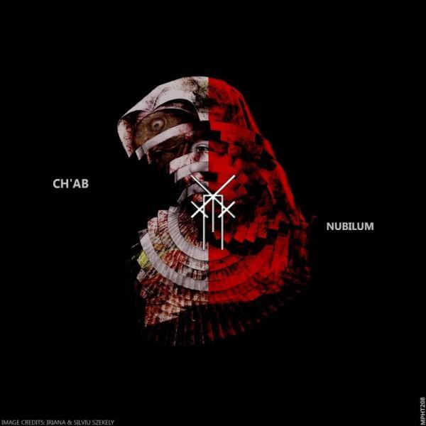 Chab Nubilum Mpht208  (2019) Entangle