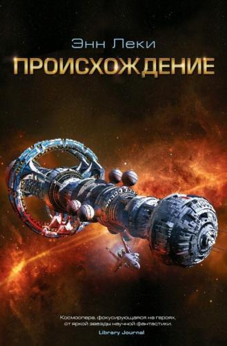 http://i106.fastpic.ru/thumb/2019/0620/17/d36ba5cd80dd9896d3a84151acd38517.jpeg