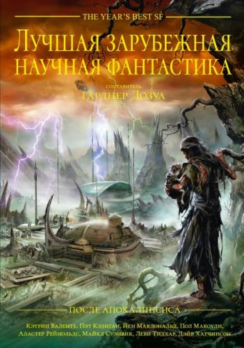 http://i106.fastpic.ru/thumb/2019/0620/40/451288ad6d950452eaf560c7432eee40.jpeg