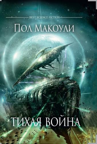 http://i106.fastpic.ru/thumb/2019/0620/4f/fde33df140bba64a9bd3aefd2161f14f.jpeg