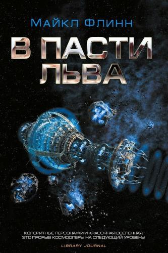 http://i106.fastpic.ru/thumb/2019/0620/6e/fee5b27852bd092aa4e050755bbb946e.jpeg