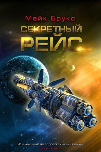 http://i106.fastpic.ru/thumb/2019/0620/d4/fce49c3fe05734e65df529595e64efd4.jpeg
