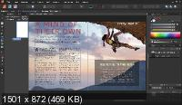 Serif Affinity Publisher 1.7.1.404 Final Portable by SamDel