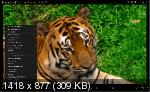 CyberLink PowerDVD Ultra 18.0.3010.62 RePack by qazwsxe
