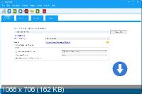 Allavsoft Video Downloader Converter 3.22.1.7334