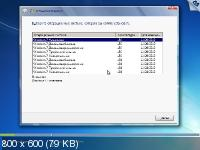Windows 7 SP1 9in1 Origin-Upd 06.2019 by OVGorskiy (x86/x64/RUS)