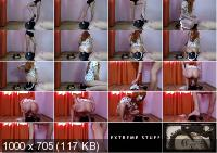 marcos579 - Mistress Emily – Direct in Your Hole (FullHD)