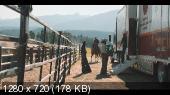 Йеллоустоун / Yellowstone [Сезон: 2] (2019) WEB-DL 720p | LostFilm