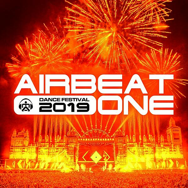 Airbeat One Dance Festival (2019)
