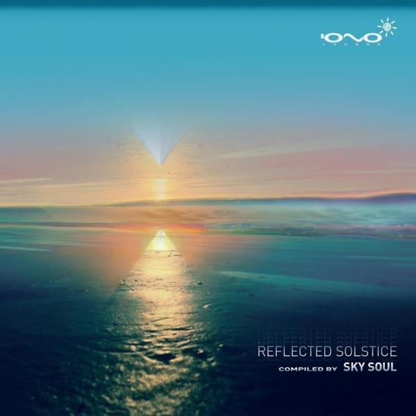 Va Reflected Solstice Inl1digi007  (2019) Enslave