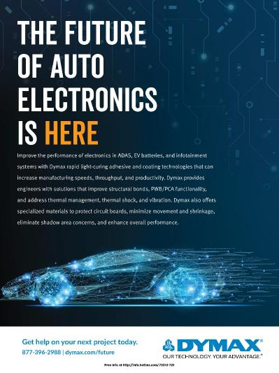 Autonomous Vehicle Engineering  May (2019)