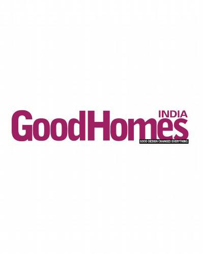 GoodHomes India  June (2019)