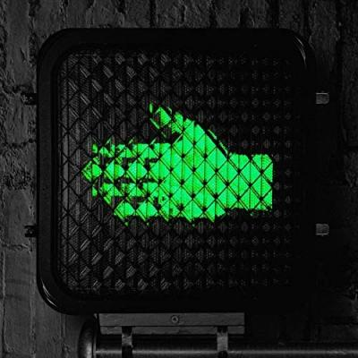 The Raconteurs - Help Us Stranger (2019) FLAC