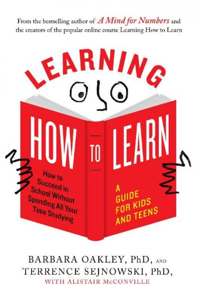 Learning :how to learn