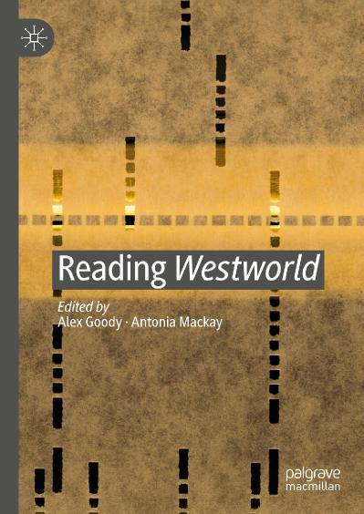 Reading Westworld