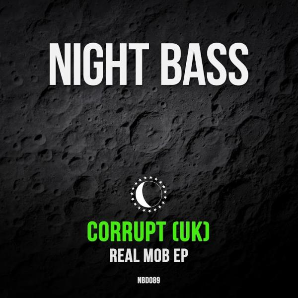 Corrupt Uk Real Mob Nbd089 Ep  (2019) Entangle