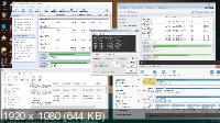 WinPE 10-8 Sergei Strelec 2019.06.26 (x86/x64/RUS)