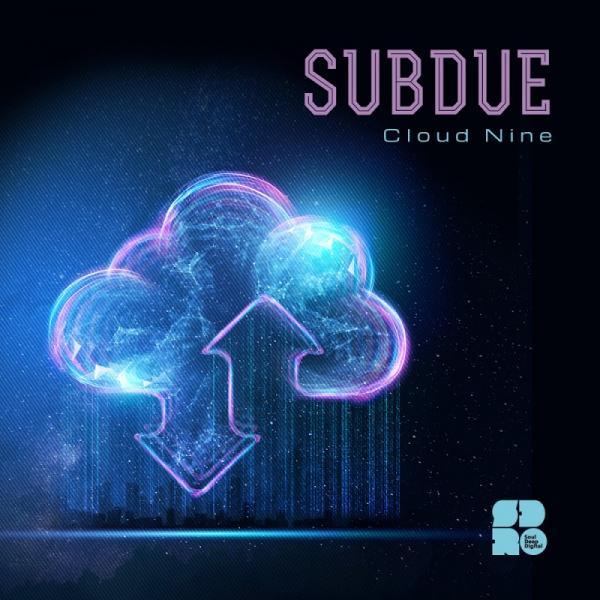 Subdue Cloud Nine Sdd172  (2019) Enslave
