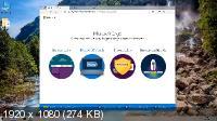 Windows 10 Enterprise 1903.18362.207 G.M.A. v.27.06.19 (x64/RUS)