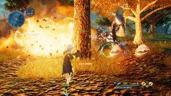 Sword Art Online: Fatal Bullet (2018/RUS/ENG/MULTi11/RePack от FitGirl)