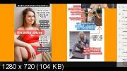 Секреты эффективной рекламы в Stories (2019)
