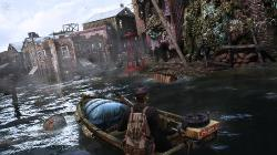 The Sinking City (2019/RUS/ENG/MULTi16/RePack от FitGirl)