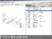 [Image: 26d3246d12545fc1c880ebad8ccc4aee.jpeg]
