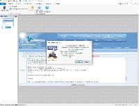 HyperSnap 8.16.15 RePack + Portable