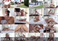 Negotiating With A MILF Nymphomaniac - Mysha Mynx | MomDrips/Mylf | 30.06.2019 | FullHD | 2.64 GB