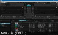 Native Instruments Traktor Pro 3.2.0.60