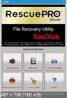 LC Technology RescuePRO Deluxe 7.0.0.7
