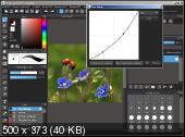 MediBang Paint 24.2 Pro Portable (PortableAppZ)