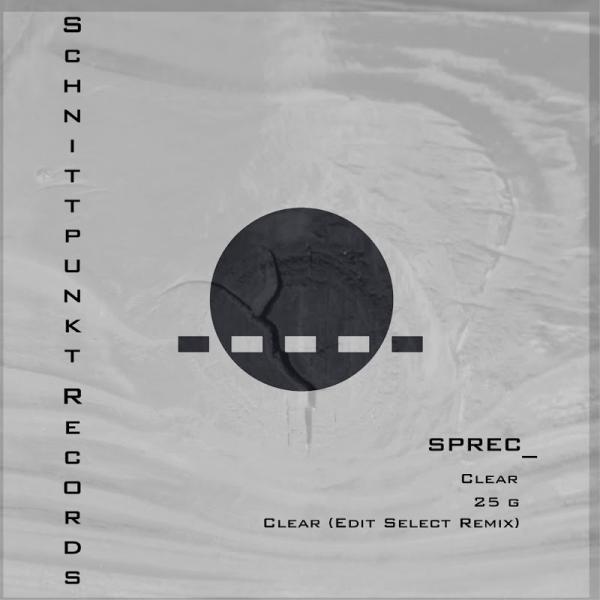 Sprec  Sprec(1900)1 Sprec(1900)1  (2019) Entangle