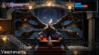 Bloodstained: Ritual of the Night (2019/RUS/ENG/MULTi/Repack by R.G. Catalyst)