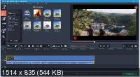 Movavi Video Editor Business 15.5.0