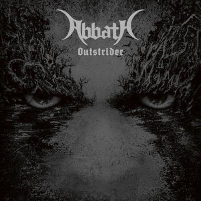 Abbath - Outstrider (2019) FLAC
