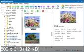 CoolUtils Total Image Converter 8.2.0.206 Portable (PortableApps)