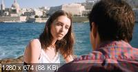 Любовь на Мальте / Made in Malta (2019) WEB-DLRip | WEB-DL 720p