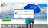 FlashPeak Slimjet 23.0.10.0 Stable Portable by FlashPeak Inc.