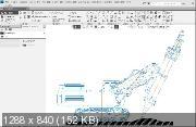 Компас-3D 18.1.15