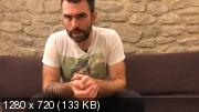 Знакомство с собой или что тебе мешает жить ЯРЧЕ (2019) Видеокурс