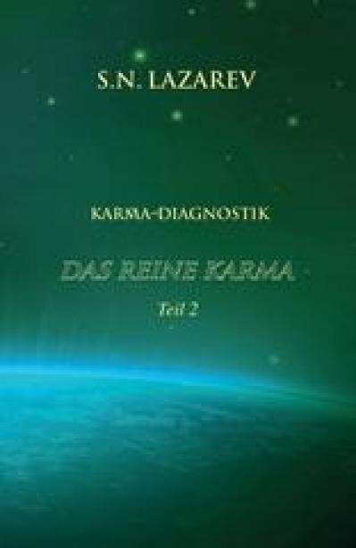 Karma Diagnostik 22