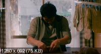 Подделка / Usohappyaku (2018) HDRip | BDRip 720p